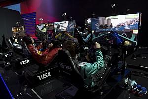 F1 Noticias de última hora F1 anuncia campeonato de eSports