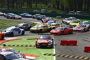 Le Mans Special feature GALERI: Napak tilas perjalanan balap GT