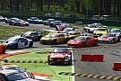 Le Mans GALERI: Napak tilas perjalanan balap GT