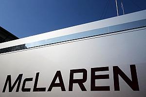 F1 Noticias de última hora OFICIAL: adiós McLaren-Honda, hola McLaren-Renault