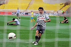 F1 Noticias de última hora Sergio Pérez y sus placeres personales: postres y futbol