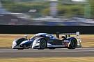 Le Mans Le Mans: Peugeot zögert mit Comeback-Entscheidung