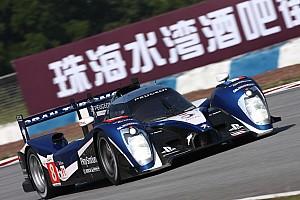 WEC Breaking news Peugeot belum berikan konfirmasi LMP1