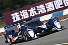 WEC Peugeot belum berikan konfirmasi LMP1
