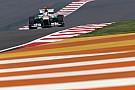 Кэри оценит перспективу возвращения Гран При Индии в календарь Ф1