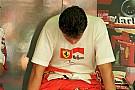 Боль Сингапура: 8 гонок, которые Ferrari хочет забыть