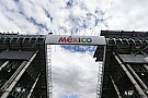 Formula 1 GP del Messico: la gara di  F.1 si farà per ripartire dopo il terremoto