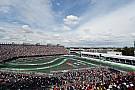 Формула 1 ГП Мексики готує «потужний посил» після трагедії