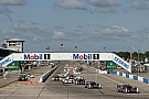 WEC Sebring 2019 WEC race will be 1,500-mile event