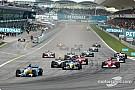 ¿Colgará la F1 por fin en Internet carreras históricas?