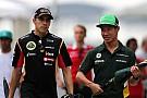 """Como Nasr, veja outros pilotos que """"saíram do mercado"""" da F1"""