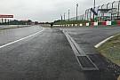 Japánban már nagyban készülődnek az F1-es nagydíjra