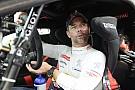 Dakar Sebastien Loeb stellt klar: 2018 muss der Dakar-Sieg her