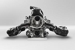 F1 Noticias de última hora ¿Cambiará la F1 a tracción total en 2021?