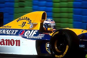 Формула 1 Самое интересное По всему миру. 10 гонщиков Ф1 с самой богатой историей поулов
