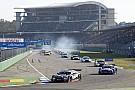 DTM Finale Hockenheim 2017: Der komplette Zeitplan