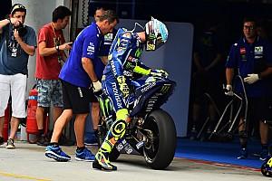 La FIM pone límites a los test de MotoGP durante la temporada 2018