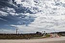 Formula 1 Previsioni incerte e rischio di pioggia per il GP degli Stati Uniti di F.1