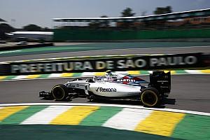Fórmula 1 Conteúdo especial Os desafios de Interlagos: a prévia técnica do GP do Brasil