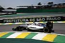 Os desafios de Interlagos: a prévia técnica do GP do Brasil