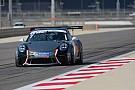 إطلاق سيارة بورشه 911 جي تي 3 الجديدة للمرة الأولى في الشرق الأوسط
