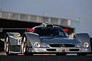 WEC Wacana kembalinya GT Prototipe sebagai wajah baru LMP1