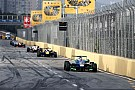 F3 Macao-Grand-Prix: Zeitplan, Livestream, Liveticker