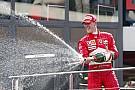 Schumacher grootste Ferrari-coureur aller tijden, aldus poll