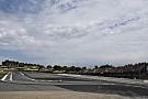 MotoGP I lavori a Barcellona assicurano il futuro del GP di Catalogna di MotoGP