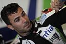 MotoGP Di Meglio, Aprilia ile yollarını ayırdı, Supersport'a geçiyor