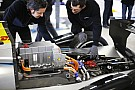 Formula E La F.E. posticipa al 2025 la competizione tra le batterie