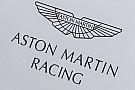 Le Mans Gaat Aston Martin met de Valkyrie naar Le Mans?