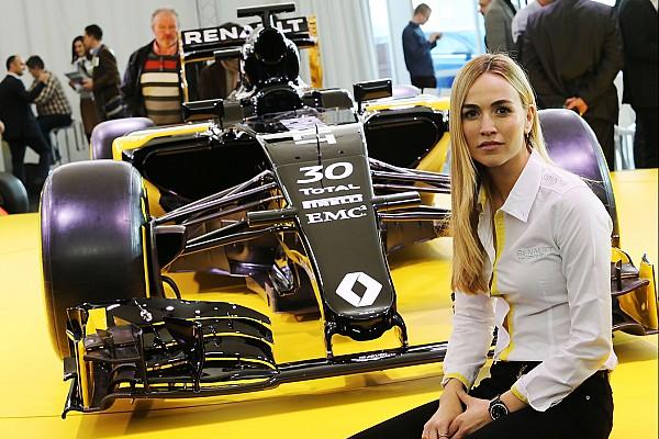 «Величезне розчарування, крок назад». Призначення Хорди на посаду у FIA викликало обурення