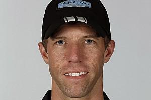 NASCAR Cup Noticias de última hora SHR tendrá nuevos jefes de equipo para Kurt Busch y Almirola