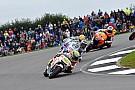 Crutchlow critica permanência da MotoGP em Silverstone