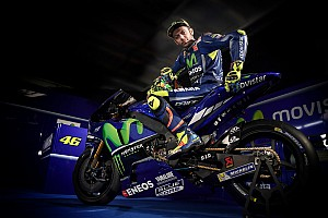 MotoGP Noticias de última hora Rossi protagoniza un video en Tokio para un patrocinador