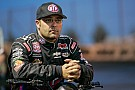 Midget Chili Bowl: Donny Schatz enjoying return after 2017 debut