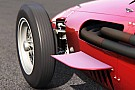 Forma-1 A Maserati az F1, az Alfa Romeo az Indy felé tart?!