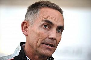 Ex-chefe da McLaren volta à F1 com cargo na FIA