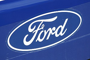 Ford-Sportchef: Formel-1-Comeback ist kein Thema, aber ...