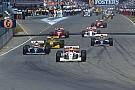 Hakkinen ve Senna'nın arası hangi olaydan sonra açıldı?