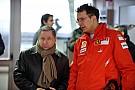 Тодт планує обговорити питання щодо права вето Ferrari