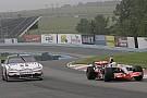 Monster Energy NASCAR Cup GALERI: Pembalap F1 yang pernah mencoba NASCAR