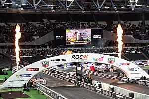 General Noticias La Race of Champions publica el listado completo de pilotos