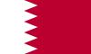 WEC Bahreyn