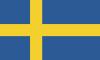 World Rallycross Sweden
