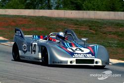 Phil Daigrepont's beautiful 908