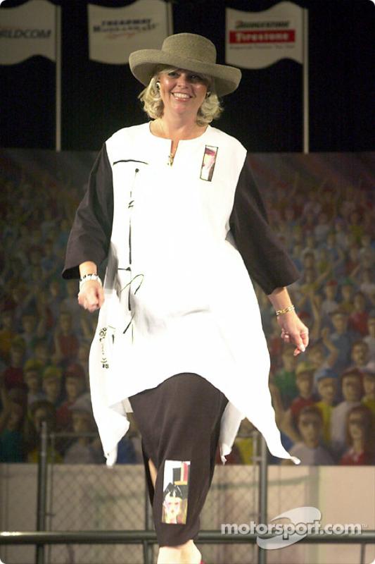 Diane Horvath