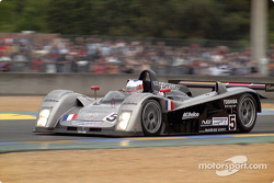 lemans-2001-gen-rs-0298