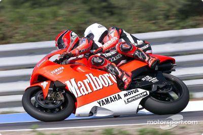 葡萄牙大奖赛500